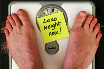 Hypnosis for Weight Loss   NORTH TEXAS HYPNOTHERAPY